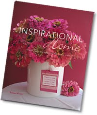 inspirational-home-book