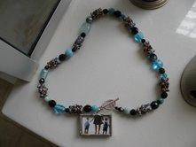 oakwooddiananecklace