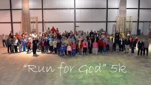 run4god